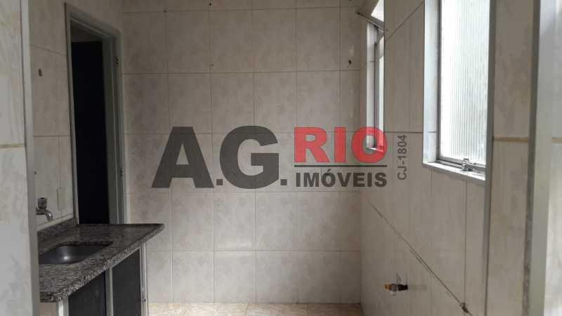 11. - Apartamento 2 quartos para alugar Rio de Janeiro,RJ - R$ 1.200 - VVAP21026 - 12