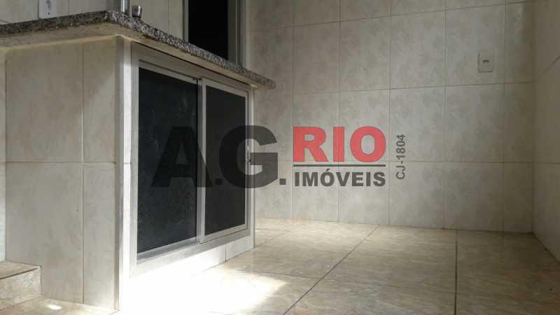 12. - Apartamento 2 quartos para alugar Rio de Janeiro,RJ - R$ 1.200 - VVAP21026 - 13