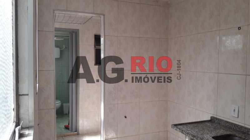 13. - Apartamento 2 quartos para alugar Rio de Janeiro,RJ - R$ 1.200 - VVAP21026 - 14