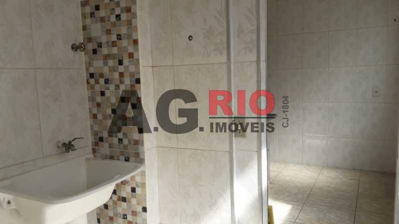 14. - Apartamento 2 quartos para alugar Rio de Janeiro,RJ - R$ 1.200 - VVAP21026 - 15
