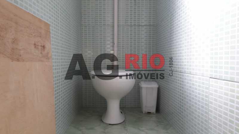 15. - Apartamento 2 quartos para alugar Rio de Janeiro,RJ - R$ 1.200 - VVAP21026 - 16
