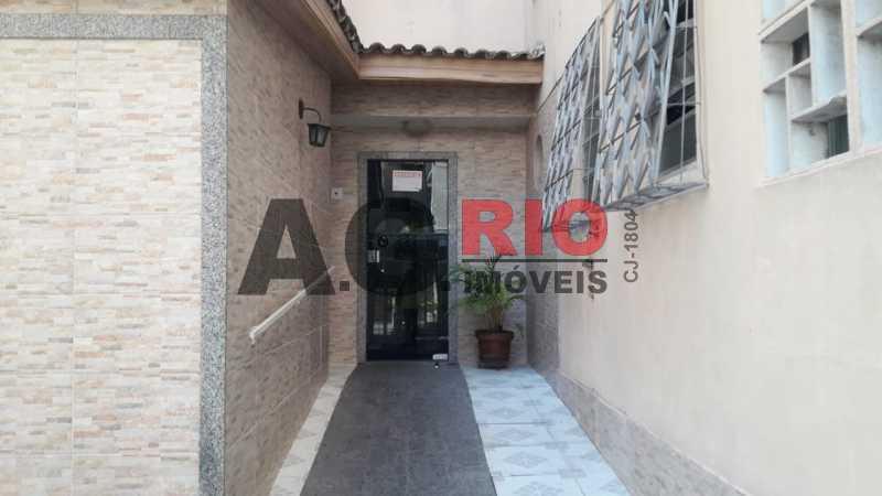 16. - Apartamento 2 quartos para alugar Rio de Janeiro,RJ - R$ 1.200 - VVAP21026 - 17