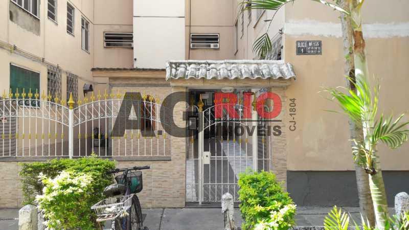 17. - Apartamento 2 quartos para alugar Rio de Janeiro,RJ - R$ 1.200 - VVAP21026 - 18