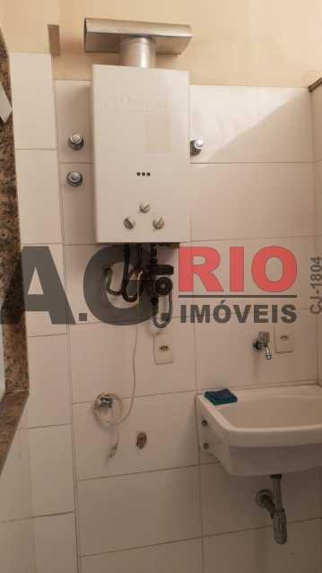 WhatsApp Image 2021-09-04 at 1 - Casa em Condomínio 2 quartos para alugar Rio de Janeiro,RJ - R$ 1.500 - TQCN20063 - 10