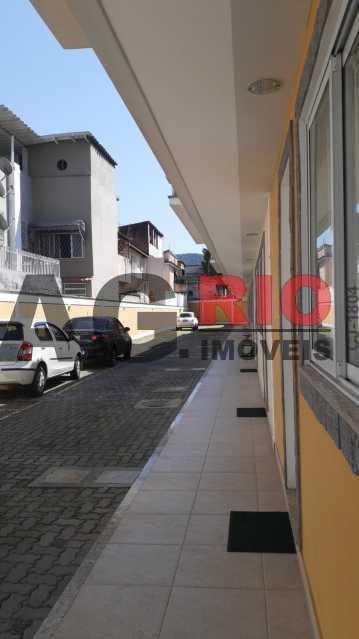 WhatsApp Image 2021-09-04 at 1 - Casa em Condomínio 2 quartos para alugar Rio de Janeiro,RJ - R$ 1.500 - TQCN20063 - 3