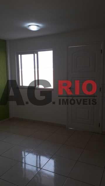 WhatsApp Image 2021-09-04 at 1 - Casa em Condomínio 2 quartos para alugar Rio de Janeiro,RJ - R$ 1.500 - TQCN20063 - 5