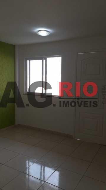 WhatsApp Image 2021-09-04 at 1 - Casa em Condomínio 2 quartos para alugar Rio de Janeiro,RJ - R$ 1.500 - TQCN20063 - 4
