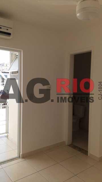 WhatsApp Image 2021-09-04 at 1 - Casa em Condomínio 2 quartos para alugar Rio de Janeiro,RJ - R$ 1.500 - TQCN20063 - 13