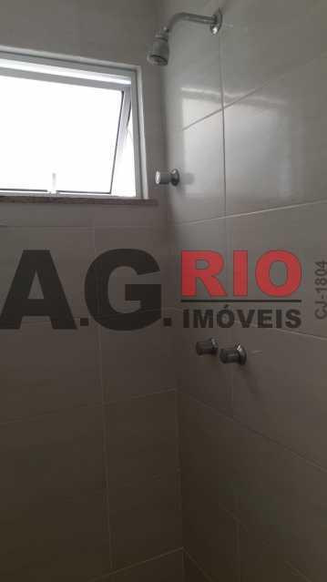 WhatsApp Image 2021-09-04 at 1 - Casa em Condomínio 2 quartos para alugar Rio de Janeiro,RJ - R$ 1.500 - TQCN20063 - 14
