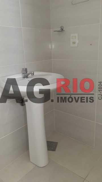 WhatsApp Image 2021-09-04 at 1 - Casa em Condomínio 2 quartos para alugar Rio de Janeiro,RJ - R$ 1.500 - TQCN20063 - 15