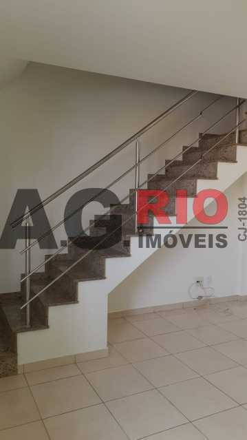 WhatsApp Image 2021-09-04 at 1 - Casa em Condomínio 2 quartos para alugar Rio de Janeiro,RJ - R$ 1.500 - TQCN20063 - 7