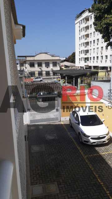 WhatsApp Image 2021-09-04 at 1 - Casa em Condomínio 2 quartos para alugar Rio de Janeiro,RJ - R$ 1.500 - TQCN20063 - 16