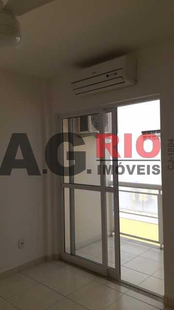 WhatsApp Image 2021-09-04 at 1 - Casa em Condomínio 2 quartos para alugar Rio de Janeiro,RJ - R$ 1.500 - TQCN20063 - 17