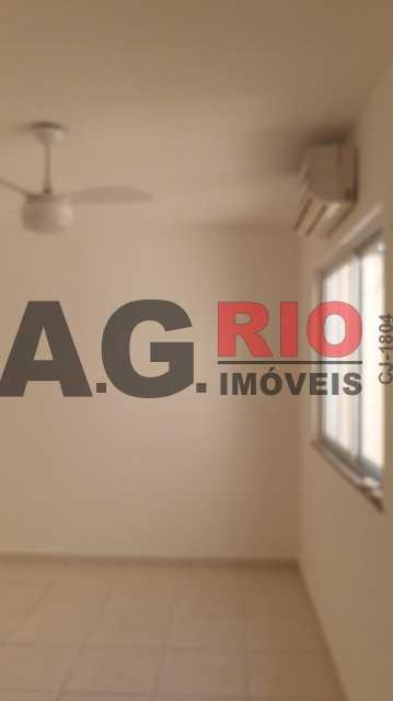 WhatsApp Image 2021-09-04 at 1 - Casa em Condomínio 2 quartos para alugar Rio de Janeiro,RJ - R$ 1.500 - TQCN20063 - 19