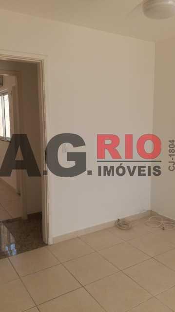 WhatsApp Image 2021-09-04 at 1 - Casa em Condomínio 2 quartos para alugar Rio de Janeiro,RJ - R$ 1.500 - TQCN20063 - 20