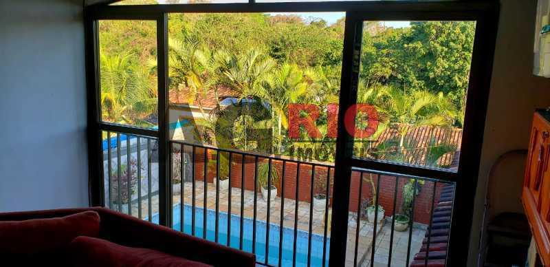 WhatsApp Image 2021-09-06 at 1 - Casa em Condomínio 4 quartos à venda Rio de Janeiro,RJ - R$ 1.090.000 - FRCN40022 - 16