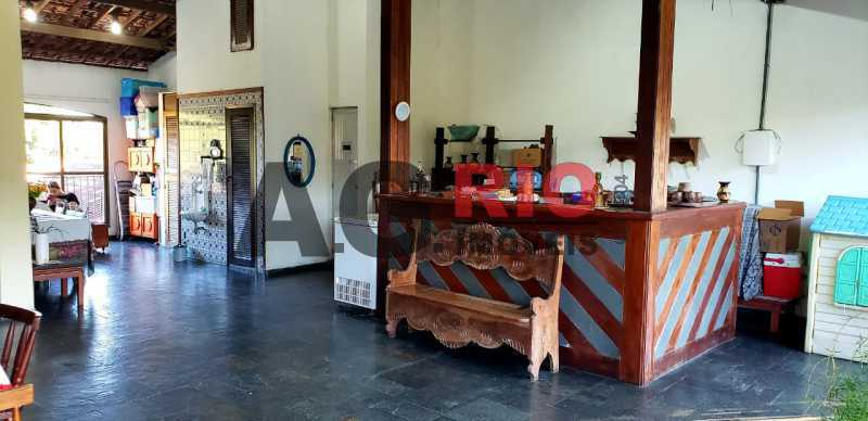 WhatsApp Image 2021-09-06 at 1 - Casa em Condomínio 4 quartos à venda Rio de Janeiro,RJ - R$ 1.090.000 - FRCN40022 - 20