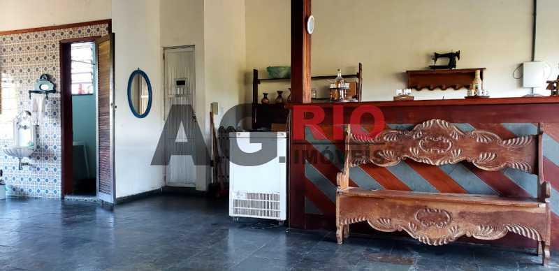 WhatsApp Image 2021-09-06 at 1 - Casa em Condomínio 4 quartos à venda Rio de Janeiro,RJ - R$ 1.090.000 - FRCN40022 - 21