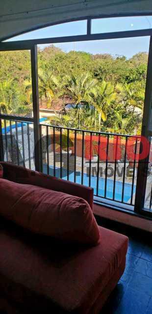 WhatsApp Image 2021-09-06 at 1 - Casa em Condomínio 4 quartos à venda Rio de Janeiro,RJ - R$ 1.090.000 - FRCN40022 - 28