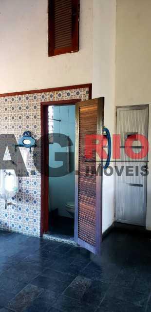 WhatsApp Image 2021-09-06 at 1 - Casa em Condomínio 4 quartos à venda Rio de Janeiro,RJ - R$ 1.090.000 - FRCN40022 - 25