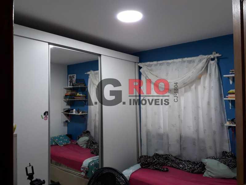 WhatsApp Image 2021-09-06 at 1 - Casa em Condomínio 4 quartos à venda Rio de Janeiro,RJ - R$ 1.090.000 - FRCN40022 - 12