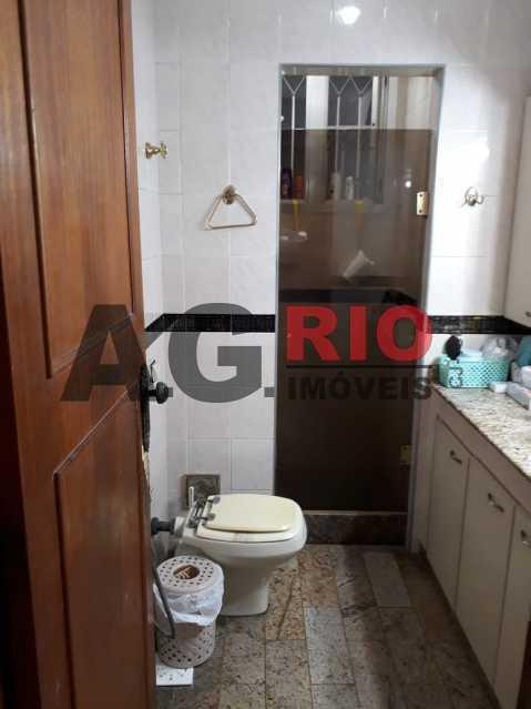 WhatsApp Image 2021-09-06 at 1 - Casa em Condomínio 4 quartos à venda Rio de Janeiro,RJ - R$ 1.090.000 - FRCN40022 - 11