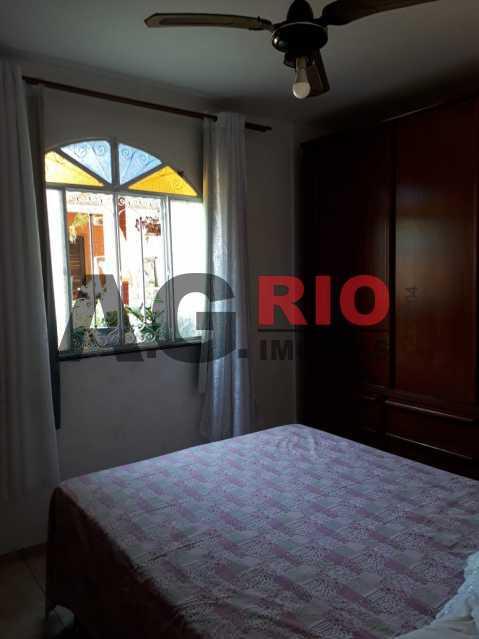 WhatsApp Image 2021-09-06 at 1 - Casa em Condomínio 4 quartos à venda Rio de Janeiro,RJ - R$ 1.090.000 - FRCN40022 - 7