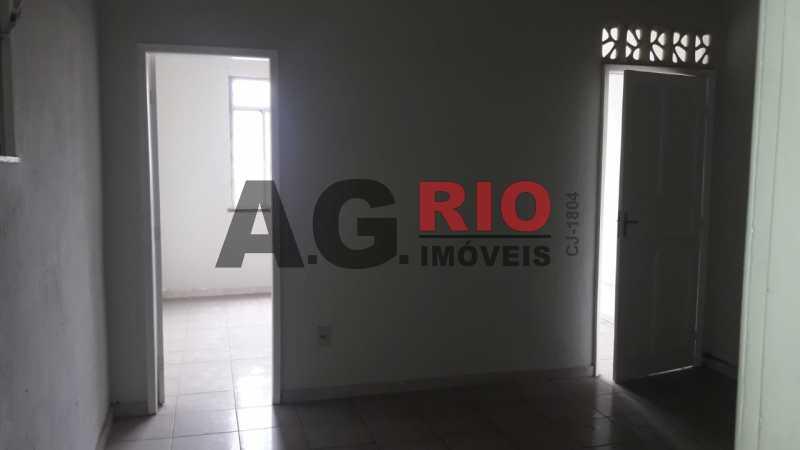 2. - Apartamento 1 quarto para alugar Rio de Janeiro,RJ - R$ 700 - VVAP10102 - 3