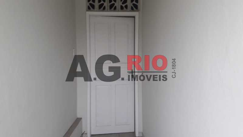 7. - Apartamento 1 quarto para alugar Rio de Janeiro,RJ - R$ 700 - VVAP10102 - 8