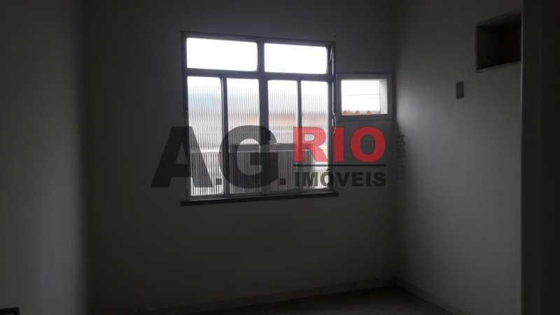 9. - Apartamento 1 quarto para alugar Rio de Janeiro,RJ - R$ 700 - VVAP10102 - 10