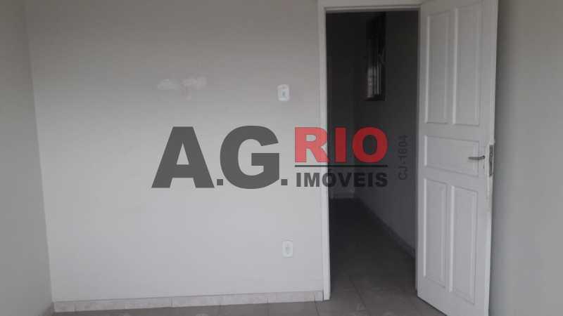 10. - Apartamento 1 quarto para alugar Rio de Janeiro,RJ - R$ 700 - VVAP10102 - 11