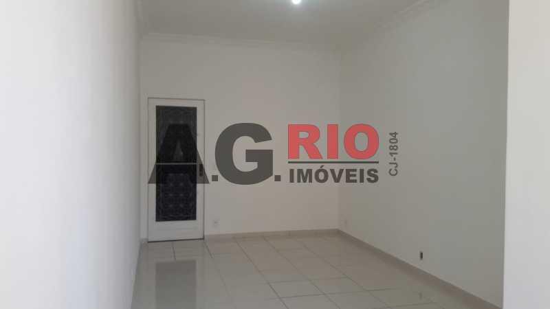 2. - Apartamento 2 quartos para alugar Rio de Janeiro,RJ - R$ 900 - VVAP21028 - 3