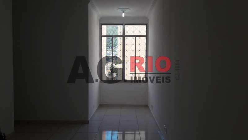 3. - Apartamento 2 quartos para alugar Rio de Janeiro,RJ - R$ 900 - VVAP21028 - 4
