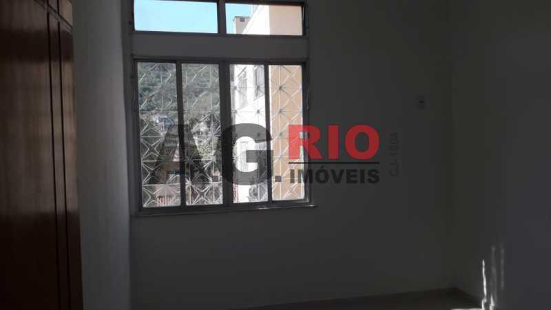 4. - Apartamento 2 quartos para alugar Rio de Janeiro,RJ - R$ 900 - VVAP21028 - 5