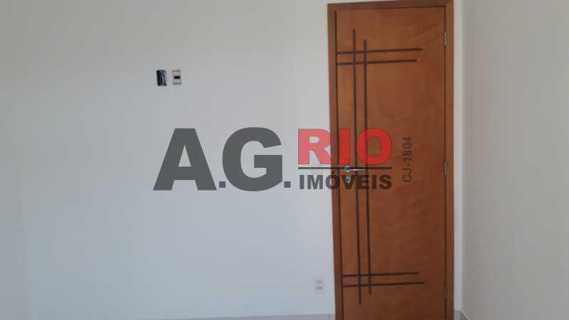 5. - Apartamento 2 quartos para alugar Rio de Janeiro,RJ - R$ 900 - VVAP21028 - 6