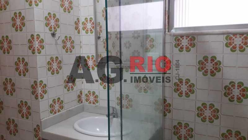 6. - Apartamento 2 quartos para alugar Rio de Janeiro,RJ - R$ 900 - VVAP21028 - 7