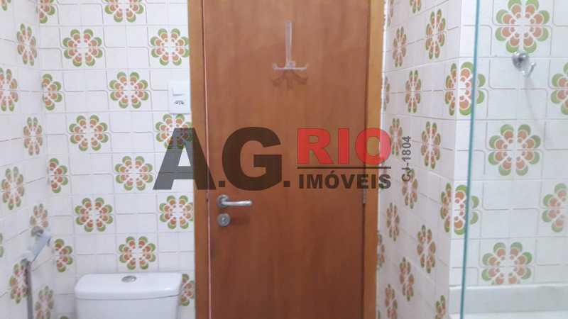 7. - Apartamento 2 quartos para alugar Rio de Janeiro,RJ - R$ 900 - VVAP21028 - 8