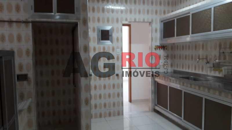 8. - Apartamento 2 quartos para alugar Rio de Janeiro,RJ - R$ 900 - VVAP21028 - 9