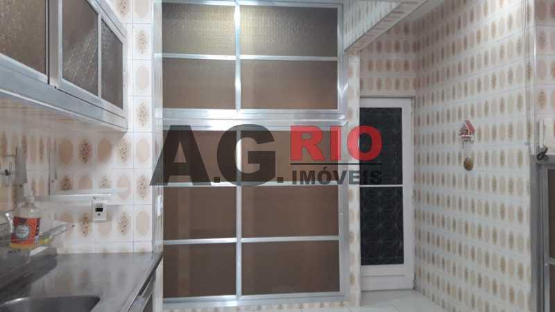 9. - Apartamento 2 quartos para alugar Rio de Janeiro,RJ - R$ 900 - VVAP21028 - 10