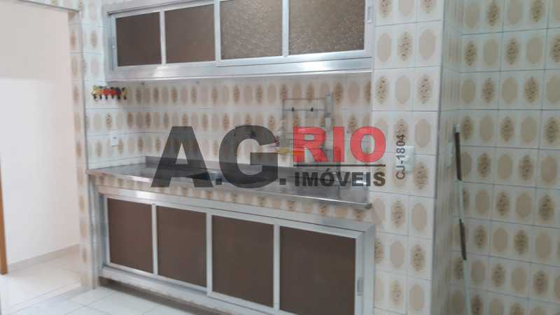 10. - Apartamento 2 quartos para alugar Rio de Janeiro,RJ - R$ 900 - VVAP21028 - 11