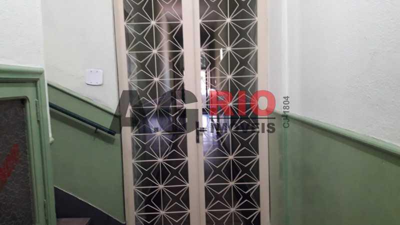 11. - Apartamento 2 quartos para alugar Rio de Janeiro,RJ - R$ 900 - VVAP21028 - 12