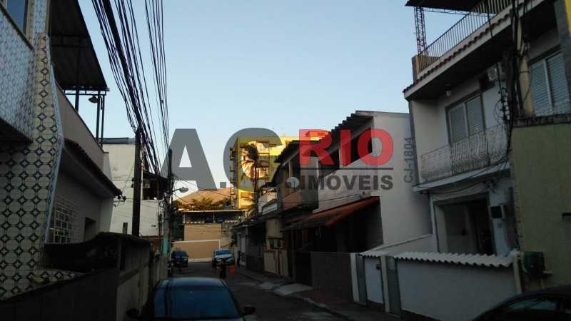 WhatsApp Image 2021-07-23 at 1 - Casa de Vila 3 quartos à venda Rio de Janeiro,RJ - R$ 480.000 - VVCV30043 - 4