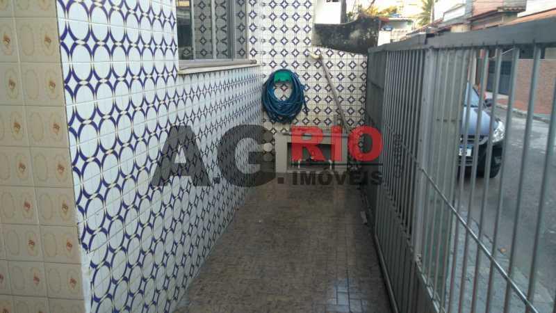 WhatsApp Image 2021-07-23 at 1 - Casa de Vila 3 quartos à venda Rio de Janeiro,RJ - R$ 480.000 - VVCV30043 - 5