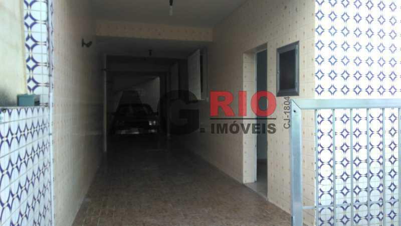 WhatsApp Image 2021-07-23 at 1 - Casa de Vila 3 quartos à venda Rio de Janeiro,RJ - R$ 480.000 - VVCV30043 - 6