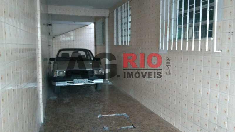 WhatsApp Image 2021-07-23 at 1 - Casa de Vila 3 quartos à venda Rio de Janeiro,RJ - R$ 480.000 - VVCV30043 - 9