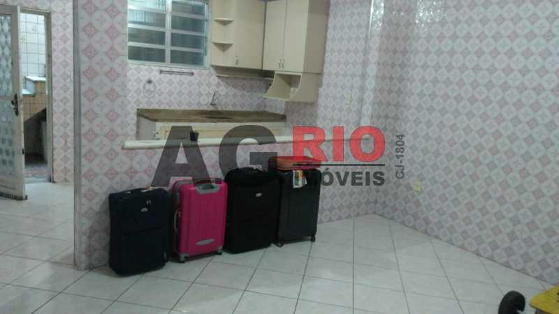 WhatsApp Image 2021-07-23 at 1 - Casa de Vila 3 quartos à venda Rio de Janeiro,RJ - R$ 480.000 - VVCV30043 - 11