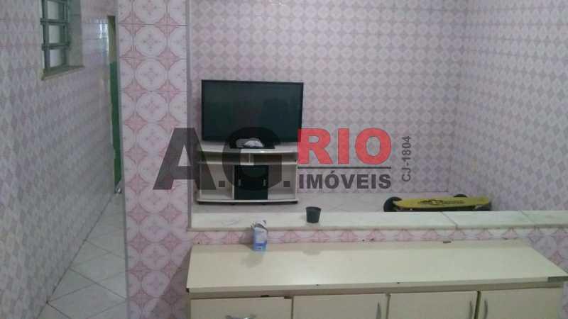 WhatsApp Image 2021-07-23 at 1 - Casa de Vila 3 quartos à venda Rio de Janeiro,RJ - R$ 480.000 - VVCV30043 - 13