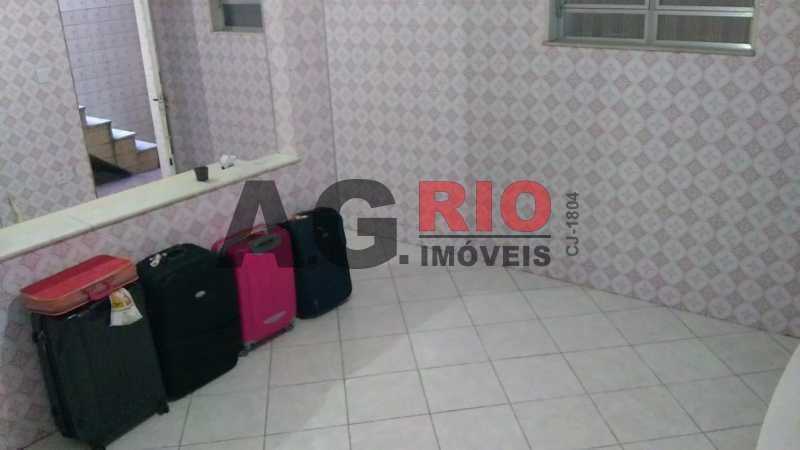 WhatsApp Image 2021-07-23 at 1 - Casa de Vila 3 quartos à venda Rio de Janeiro,RJ - R$ 480.000 - VVCV30043 - 16