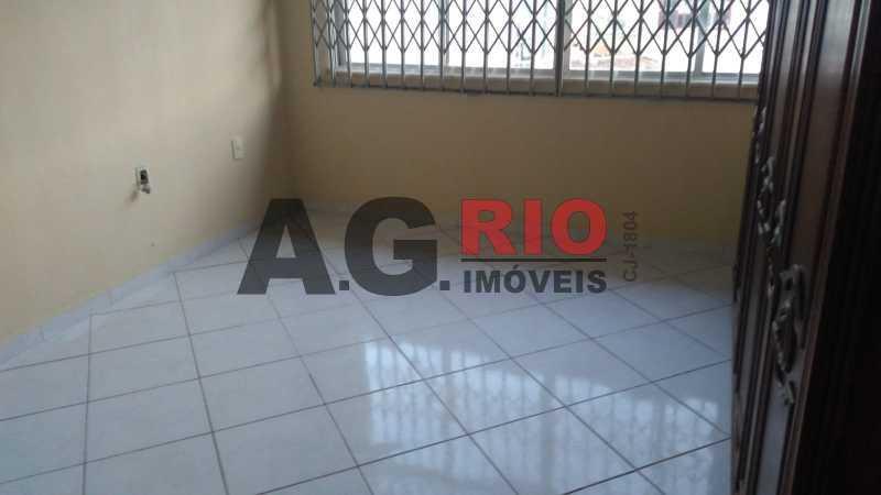 WhatsApp Image 2021-07-23 at 1 - Casa de Vila 3 quartos à venda Rio de Janeiro,RJ - R$ 480.000 - VVCV30043 - 17