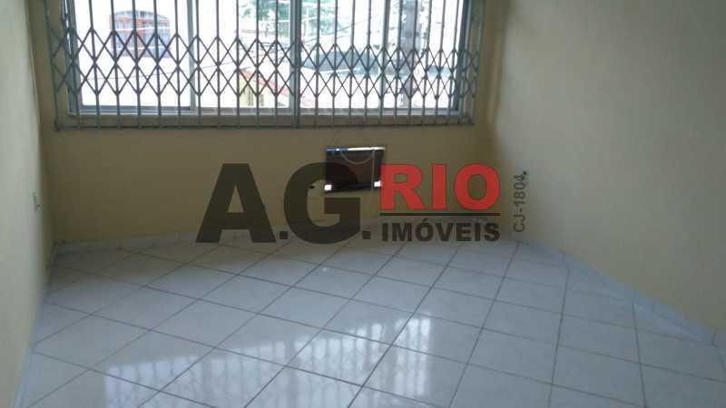 WhatsApp Image 2021-07-23 at 1 - Casa de Vila 3 quartos à venda Rio de Janeiro,RJ - R$ 480.000 - VVCV30043 - 19